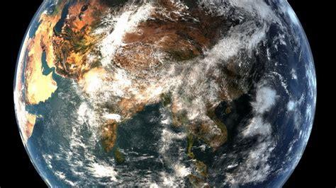 imagenes satelitales de la tierra un sat 233 lite ruso capta las mejores im 225 genes del planeta