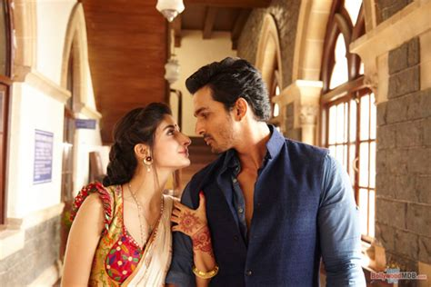 Biography Of Film Sanam Teri Kasam | sanam teri kasam 2016 movie hd still image 6