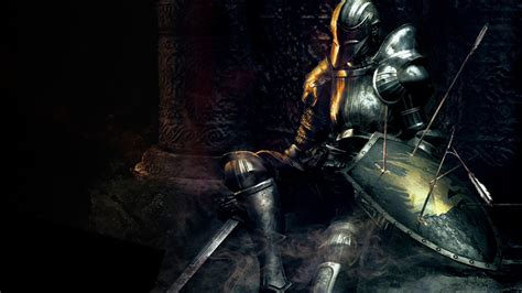 Demons Souls seven years on s souls is still shaping the way i