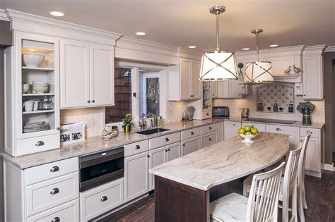 kitchen pendant light ideas pendant lighting ideas top pendant light kitchen