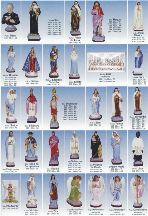 lista de nombres de santos lista de santos catolicos cliparts catolicos lista lista