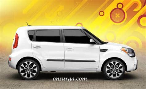 2012 White Kia Soul 2012 Kia Soul White Onsurga