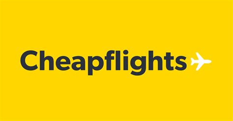 cheap flights airline tickets airfares find deals on flights at cheapflights