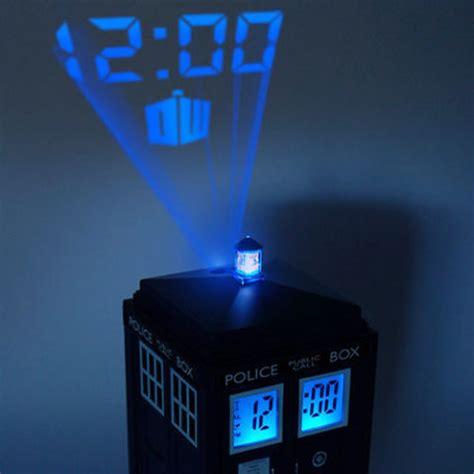 ceiling clock projector 12 best digital alarm clocks 2016 cool projection