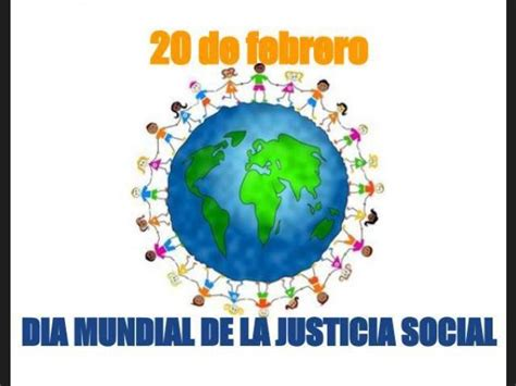 imagenes donde hay justicia ranking de d 237 a mundial de la justicia social 10