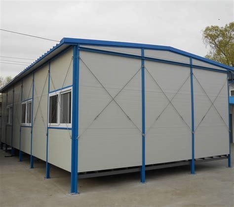 modular construction costs temporal modular building low cost forjado sanitario