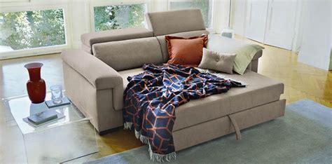 poltronesofa divani letto poltronesof 224 divani