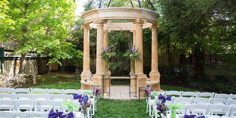 Wedding Venues Salt Lake City by Tuscany Weddings Get Prices For Wedding Venues In Salt