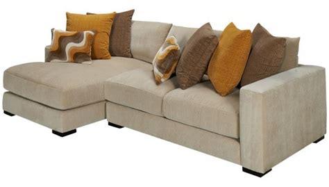 jonathan louis lombardy sofa jonathan louis lombardy 2 piece sectional jordan s