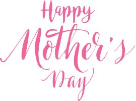 Mothers Day Logo S Day The Patio On Goldfinch
