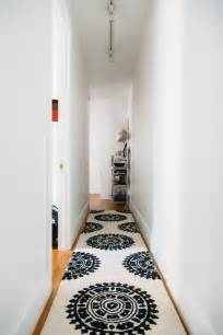 Hallway Rug Runners Best 25 Hallway Runner Ideas On Pinterest Entryway