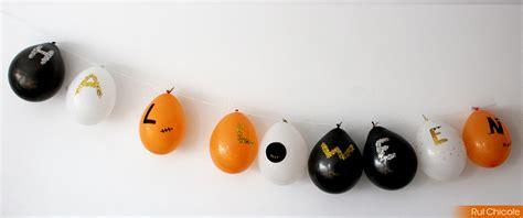 ideas para decorar fiesta halloween 5 ideas para decorar una fiesta infantil de halloween