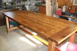how to make your own dining room table dining table build your own dining table