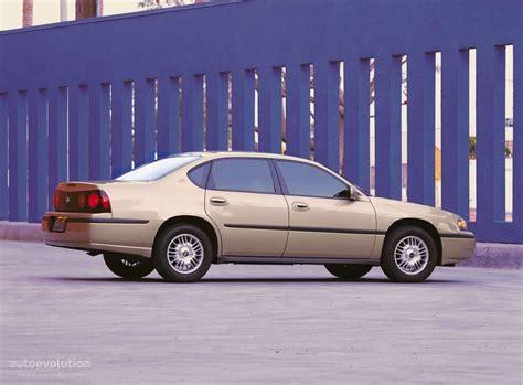chevrolet impala specs 1999 2000 2001 2002 2003 2004 2005 autoevolution chevrolet impala specs 1999 2000 2001 2002 2003 2004 2005 autoevolution