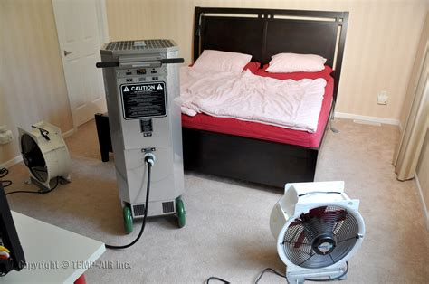 heat kills bed bugs bed bugs exterminators south windham me maine bed bugs