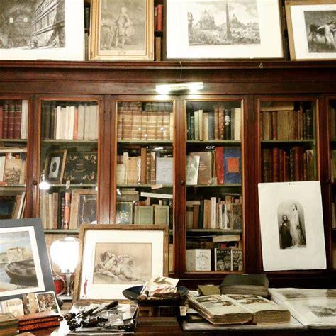 libreria roma libreria antica roma 28 images libreria antica roma 28