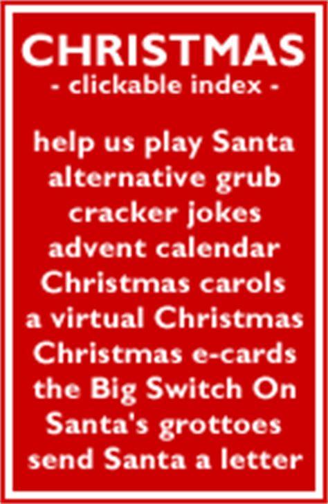 christmas cracker mottos jokes nottingham features cracker jokes