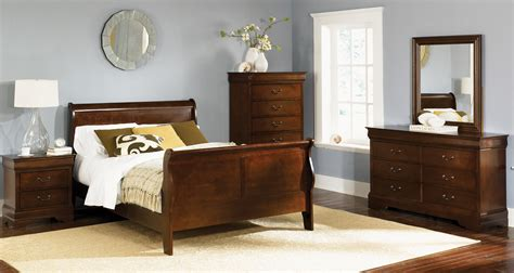 cheap bedroom furniture uk cheap bedroom sets uk bedroom furniture price list best