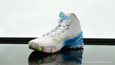 Sepatu Basket Armour Curry Two Low Usa Home cheap armour curry 4 28
