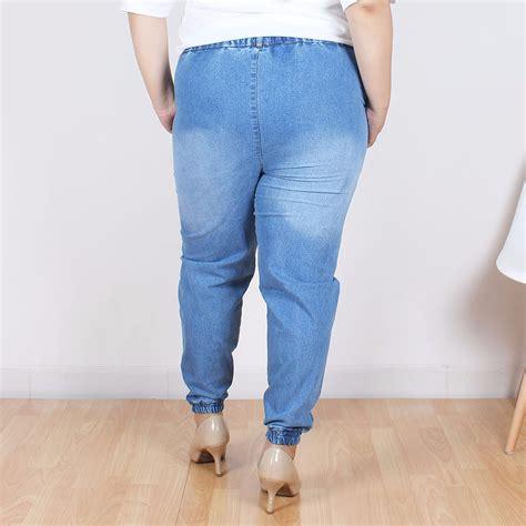 Celana Formal Big Size Jumbo celana jogger big size jumbo 1 fashion big size