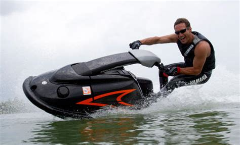 should i buy a yamaha jet boat 2013 yamaha super jet review personal watercraft