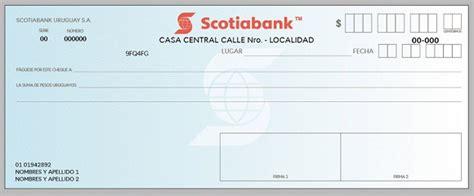 imagenes de cheques en blanco formato de cheques related keywords formato de cheques