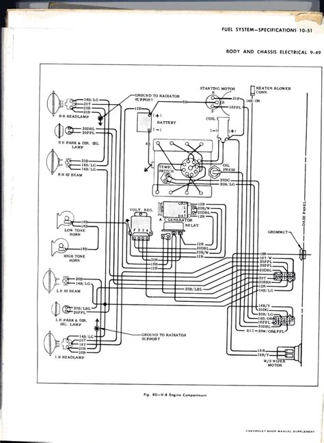1963 chevrolet c10 wiring diagram 33 wiring diagram