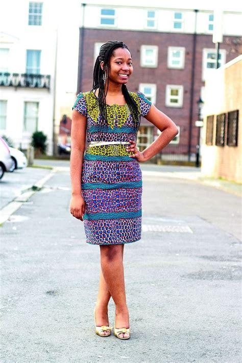 short kitenge dress 32 best kitenge short dresses images on pinterest