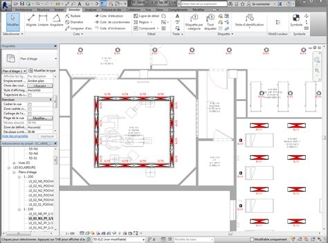 autodesk floor plan software autodesk floor plan 100 100 floor plan autodesk 100 100