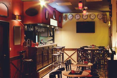 top speakeasy bars nyc 16 best hidden speakeasy bars in nyc insider monkey