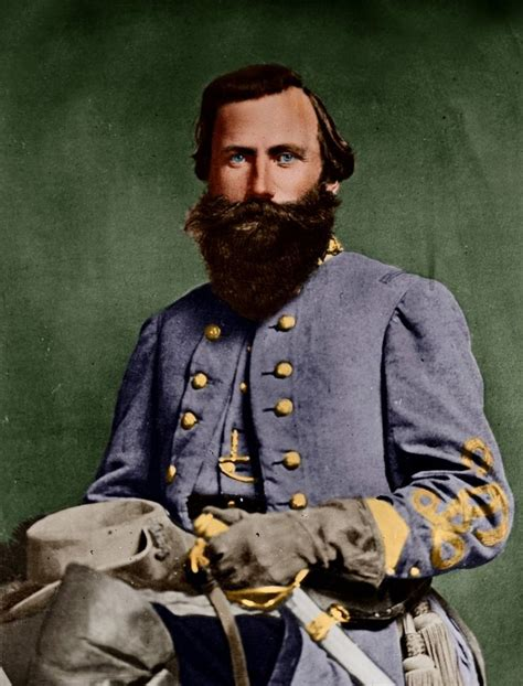 year of the and battles of jeb stuart and his cavalry june 1862 june 1863 books jeb stuart major general jeb stuart