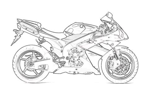 coloring pages transport vehicles free coloring pages of types of transportation