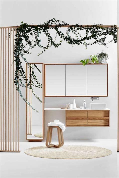 1001 ideen f 252 r designer badezimmer ihr traum geht in