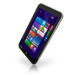 Hp Toshiba Wt8 toshiba encore wt8 a tablet windows 8 1 driver software