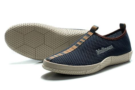 comfortable slip resistant shoes 2015 new arrival summer flats shoes slip resistant