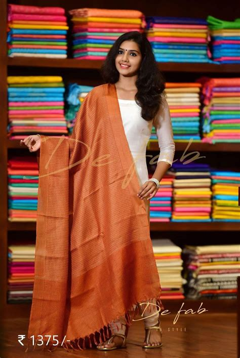 de fab kerala dresses indian designer wear salwar