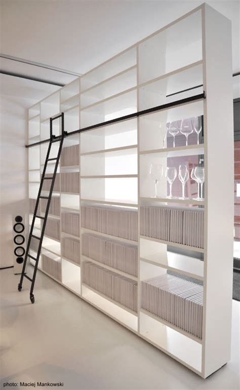 porro librerie porro s p a italian design
