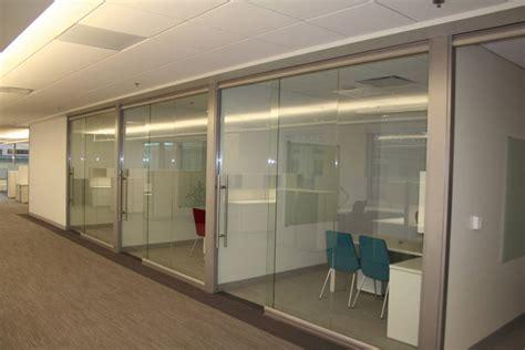 Office Door Glass Interior Design Glass Door Office