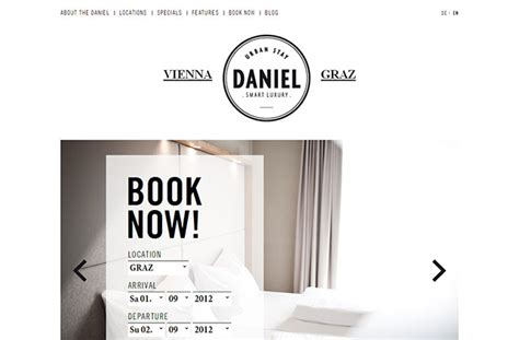cafe web design inspiration 25 hotel restaurant website designs web graphic