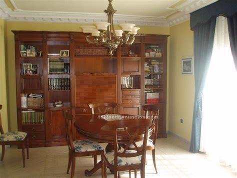 imágenes de amor en ingles y español muebles estilo colonial