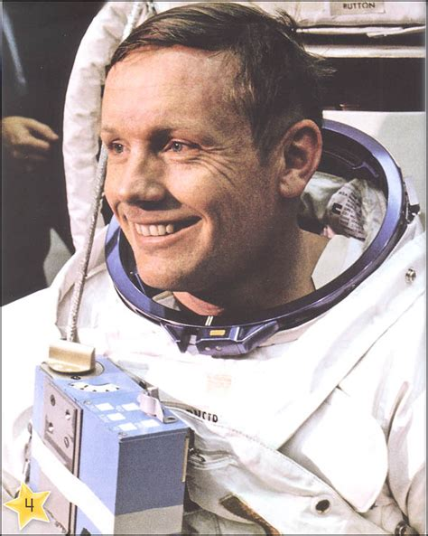 biography of neil armstrong in short neil armstrong rookie biography 027549 details