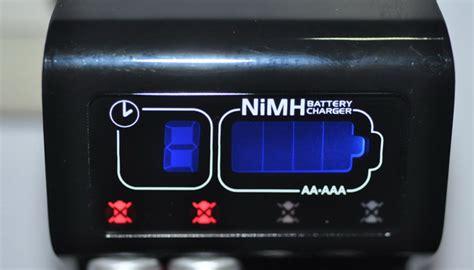 battery charger flashing red light 1 set original energizer smart cha end 11 19 2019 12 15 pm