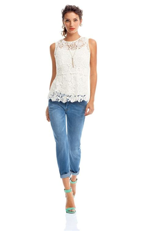 White Bernadine Top 35 best images about what to wear travel on