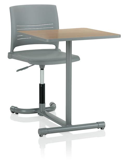Student Desks Chairs Bernards Office Furniture Student Desk Chairs