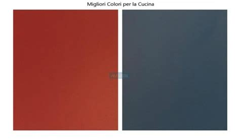 colori per la cucina colori pareti per ogni stanza di casa muri soggiorno