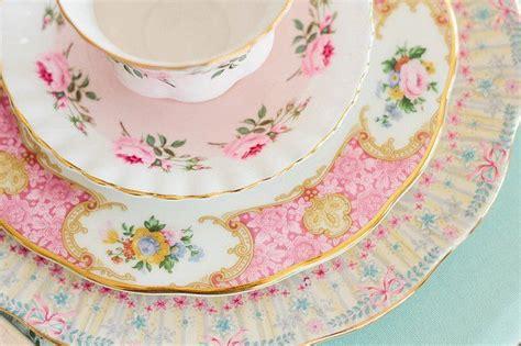 shabby chic plates shabby chic pinterest 389409 on