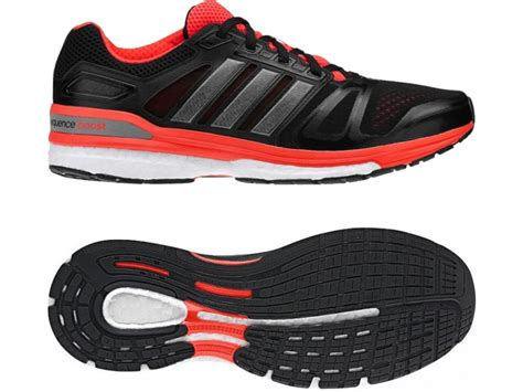Adidas Supernova Sequence by Adidas Supernova Sequence Boost 7 Mens Running Shoes