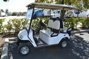 Electric Vehicles For Sale Florida Zone Electric Vehicle Used Cars Golf Carts For Sale