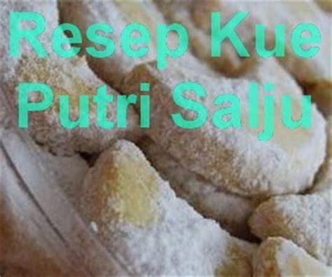cara membuat roti tawar pdf resep kue putri salju roti new calendar template site