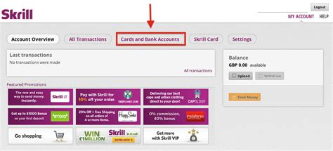 are bank transfers instant how to deposit into my skrill account